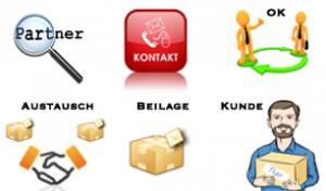 Paketbeilagencluberstesbildnice-300x176 Paketbeilagen Club - Kostenloses Werbebeilagen Netzwerk