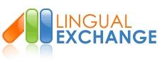 schriftzug2 Übersetzung von Pressemeldungen – LingualExchange