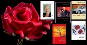 270.Bild...red-rose-320891_640