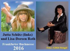 160BildJutta-300x217 Frankfurter Buchmesse 2016