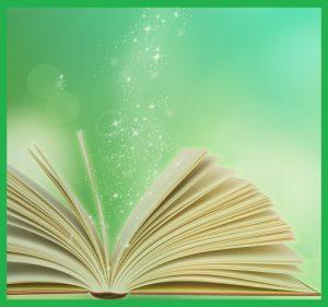 42B-300x281 Was macht ein gutes Buch aus?