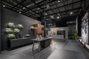 Dart-Schueller-Eurocucina2018-LP_72dpi_RGB_6198-1-300x200 Habitat Kitchen - Spectacular Schüller Comeback in Milan