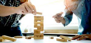 MDE-1803-B2-300x143 Wie organisieren Sie einen Super-Wettbewerb in Ihrem Verein?