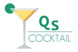 QS_Coctail_Logo-300x200 QS-Cocktail über den Dächern Kölns: imbus Rheinland lädt zur Premiere des neuen Event-Formates ein