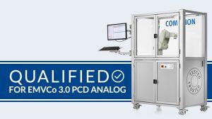 EMVCO-Qualified_EMV-PCD-Analog_750x420.png-1-300x168 COMPRION PCD Analog Test Solution Qualified for EMVCo 3.0
