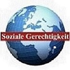 Agenda-2011-2013-1_A Agenda News: Am Krypto-Markt wurden 2018 rund 700 Mrd. Dollar verbrannt