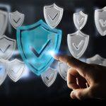 Multi-Vendor Virenschutz