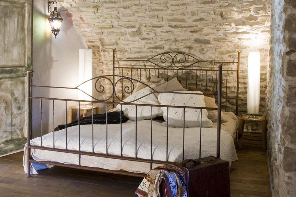 Chateau_de_Villarlong_Peyrepertuse_03_a-1-1024x683 Wohnen im Schloss: Château de Villarlong