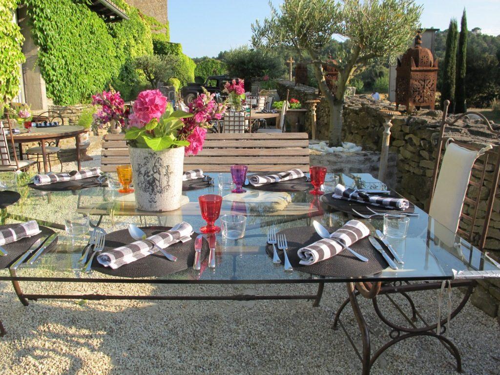 Chateau_de_Villarlong_Restaurant_-2-1-1024x768 Wohnen im Schloss: Château de Villarlong