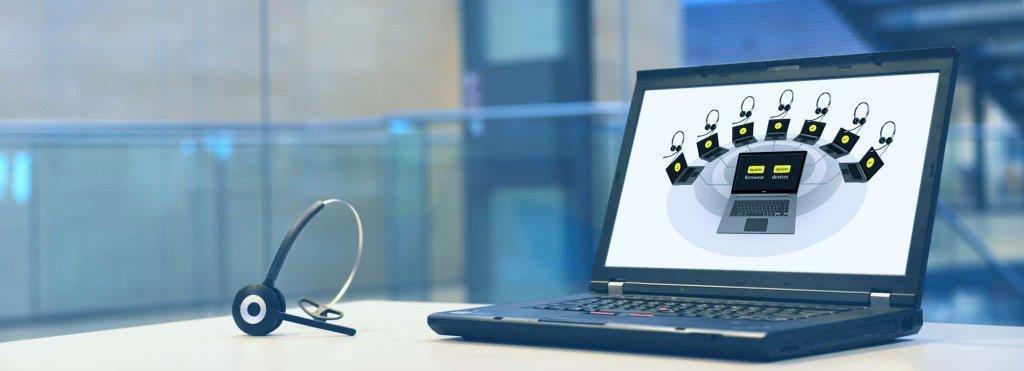 unnamed-1024x371 Enterprise Connect 2019: Jabra gewinnt neue Technologie-Partner für UCC-Monitoring