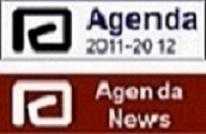 2er-Logos_2cm_05 Agenda News: Der große Irrtum – Verfassungstheorie kontra Mindestlohn