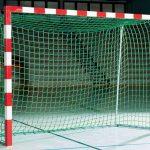 569_0_310100_Handballtornetz_4_mm-2-150x150 HANDBALLTORE, TORNETZE UND ZUBEHÖR bei BAKU Sport