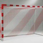 570_0_310130_Handballtornetz_2_farbig-150x150 HANDBALLTORE, TORNETZE UND ZUBEHÖR bei BAKU Sport