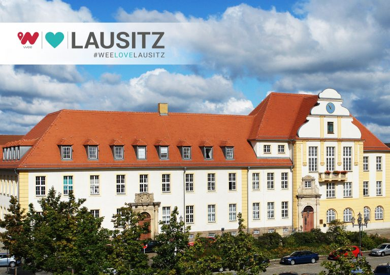 """Cashback- und Mobile Payment-System """"wee"""" mit Markteintritt in Weißwasser und Lausitzer Region"""