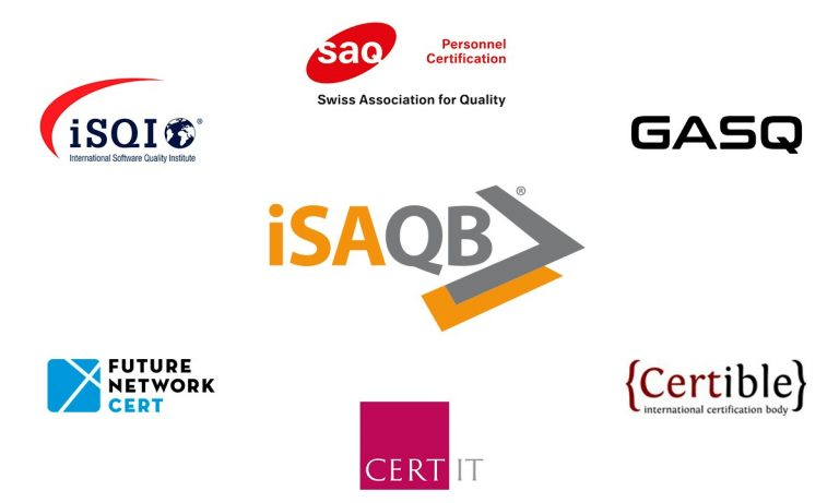 The iSAQB expands the international CPSA exam offering for software architects