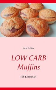 64bild-188x300 Muffins sind köstlich und einfach zubereitet