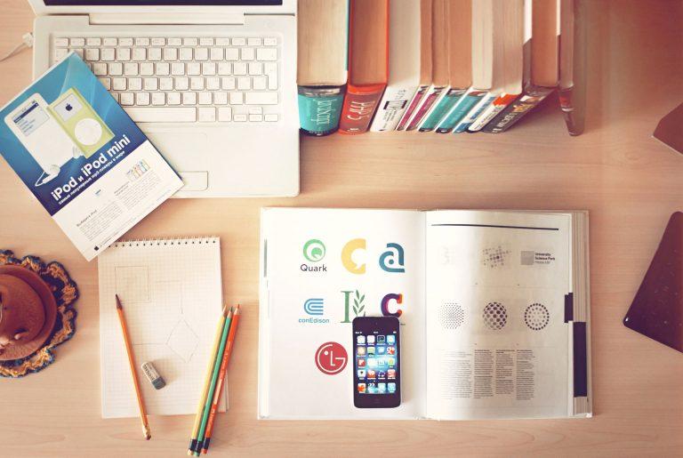 Ottenbacher Verlags GmbH – Professionelles Logodesign – Auf diese Aspekte sollte geachtet werden