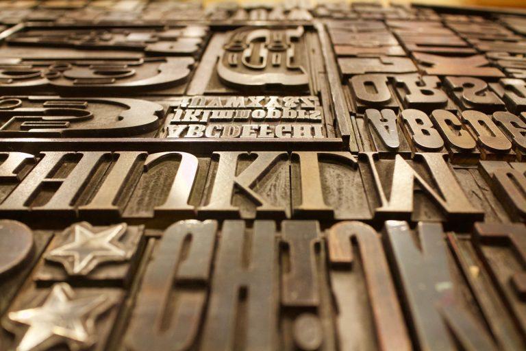 SWE Netz GmbH – Tipps und Tricks für mehr Erfolg mit Ihrer Printanzeige
