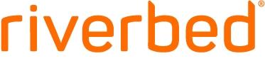 Riverbed stellt Cloud- und Unternehmensnetzwerk Traffic-Analysen auf AWS bereit