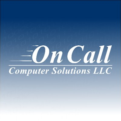 Hire On Call Computer Solutions To Get NIST SP 800 171