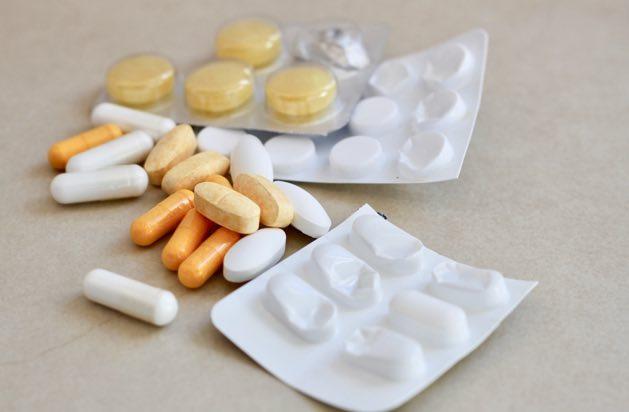 Modernes SEO Marketing im Bereich Healthcare und Pharma