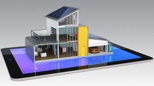 Global-smart-home-market-1-300x169 Weltweiter Smart-Home-Markt