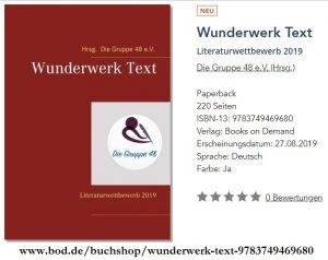 125-bild-300x238 ANTHOLOGIE Wunderwerk Text (Die Gruppe 48)