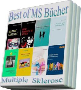 126-A-268x300 Multiple Sklerose (MS) Ratgeber