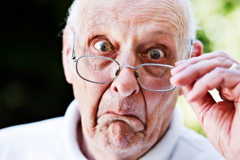 Schluss mit den Pflegemythen – Die sieben häufigsten Irrtümer