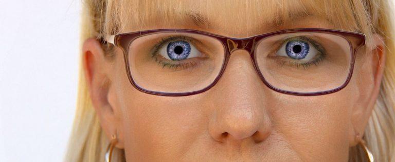 Kontaktlinsen beim Augenarzt in Pirmasens anpassen lassen