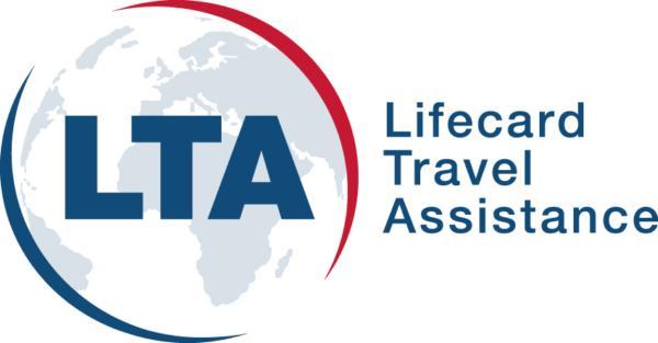 LTA Reiseschutz führt neue Tarifmodelle ein
