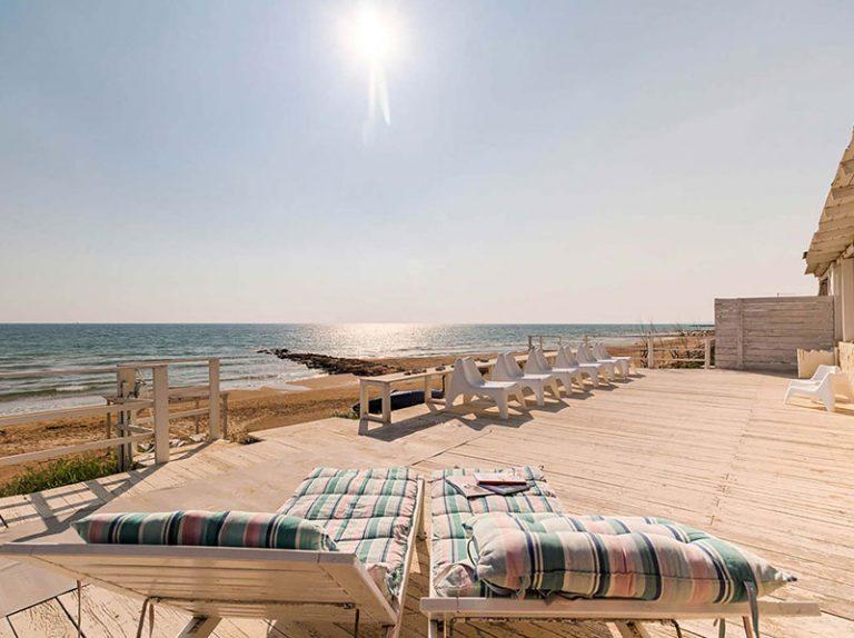 Oktober auf Sizilien: noch Urlaub am Meer?