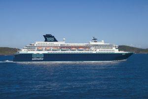 Zenith1-300x200 Kanaren all-inclusive: Pullmantur Cruises bietet ausgewählte Kreuzfahrten zum Sonderpreis – Eine Woche ab 439 €