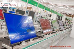 television-market-2-300x200 Fernsehmarkt in Indien soll aufgrund zunehmender Innovation expandieren