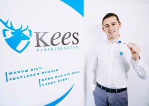 2019-09-28-Spender-Kevin-Leiß-Kees-Braunschweig-300x214 Kees gegen Blutkrebs: Das Ziel heißt Leben