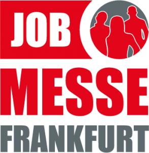 JM-Frankfurt_Logoquader-293x300 4. Jobmesse Frankfurt am 28. März 2020 in der Jahrhunderthalle