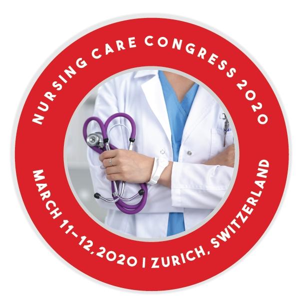 Pulsus Group announces World Nursing Care Congress