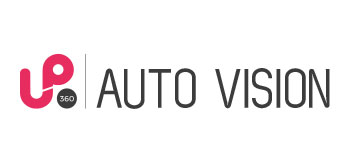 Join the the online event ScaleUp 360° Auto Vision
