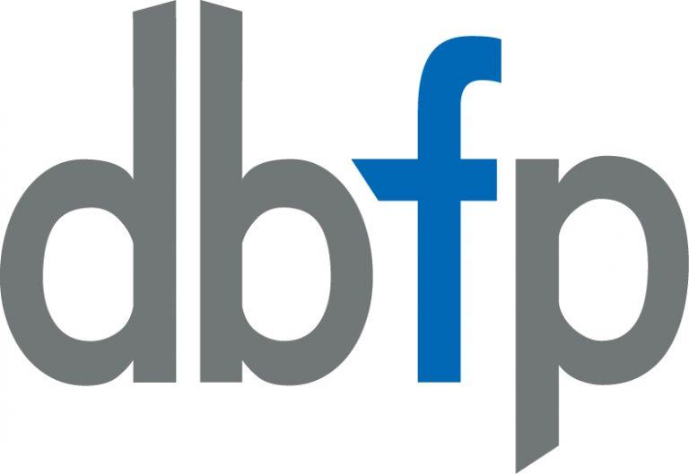 dbfp Jubiläumstagung 2019