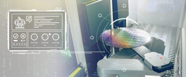 VIA stattet Geschäftspartner Formosa Sumco Technology (FST) mit innovativer KI-Technologie aus