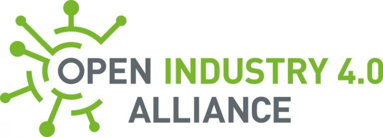 Open Industry Alliance 4.0 tritt auf der SPS den Beweis an