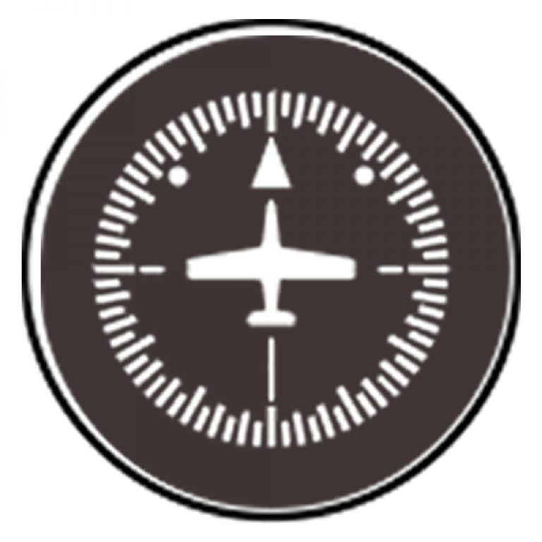 Mache Deine ersten Flugerfahrungen – jetzt Flug buchen!