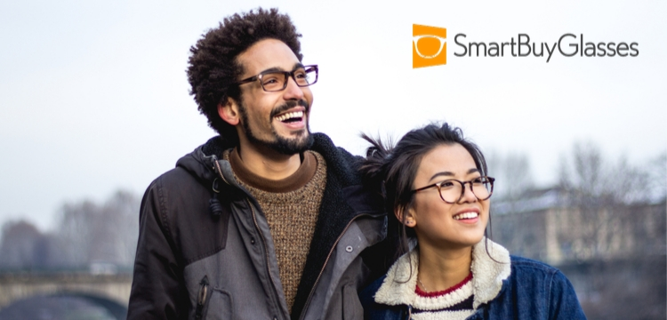 SmartBuyGlasses to Launch a Black Friday and Cyber Monday Sale Event