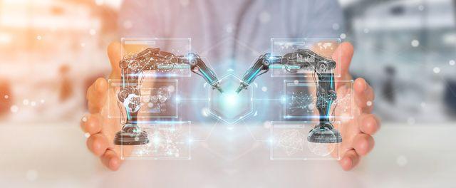Künstliche Intelligenz in der CAE-Berechnung