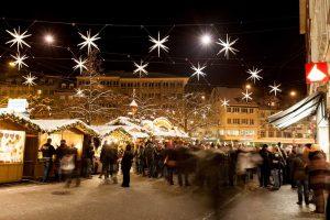 Sternenstadt-St.-Gallen-300x200 St.Gallen-Bodensee: Weihnachten unter einem guten Stern