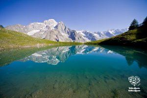 VALLE-DAOSTA-Monte-Bianco-foto-Enrico-Romanzi-9384-300x200 Die norditalienische Urlaubsregion Aostatal engagiert sich vertieft auf dem deutschsprachigen Markt