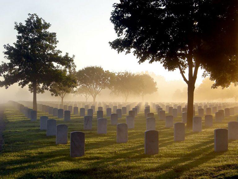 Neues Portal zur Bestattungsvorsorge mit Konfigurator