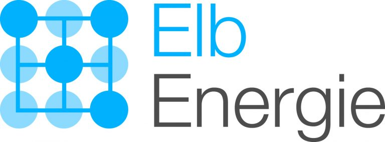 ElbEnergie erschließt Neubaugebiet in Moisburg