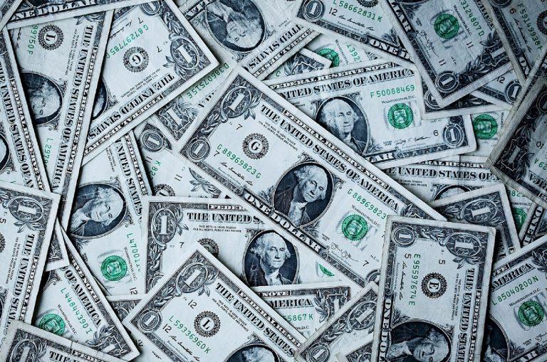 Gewinne aus Handel mit Kryptowährung unterliegen der Steuer