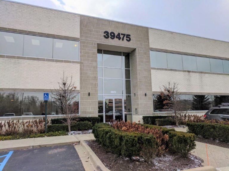Expansion of Network in North America – Asahi Kasei America Opens New Marketing Base in Novi, Michigan